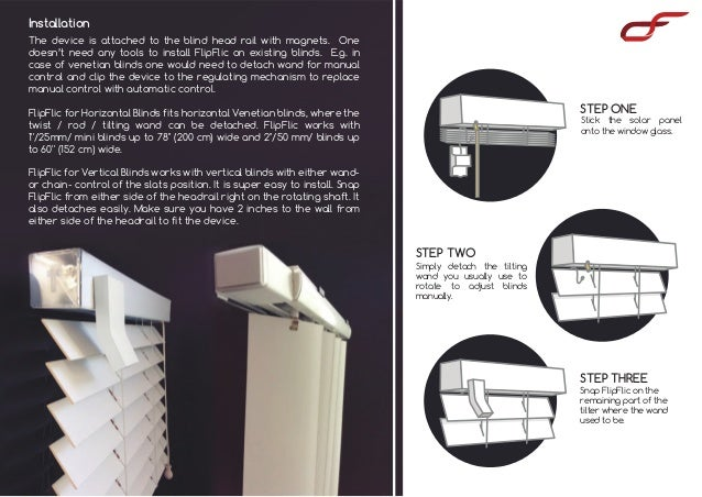 FlipFlic_brochure_RE3 Slide 4