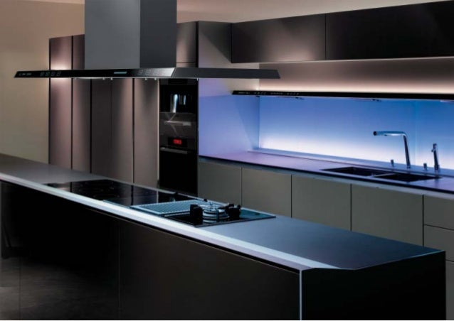 Siematic. Affordable Siematic With Siematic. Good Siematic With