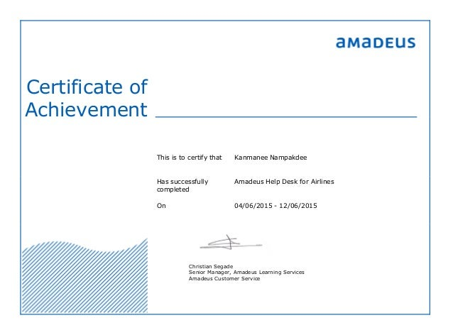 Amadeus Help Desk for Airlines.PDF