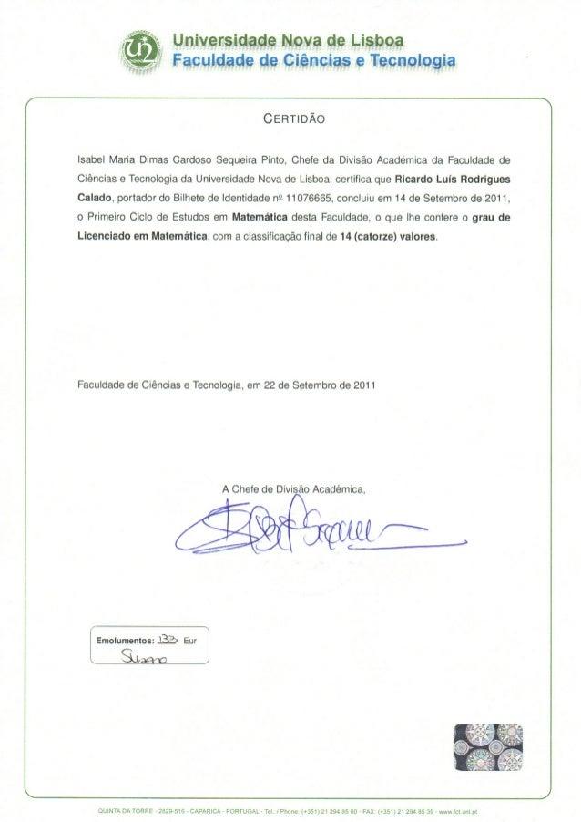 Certificado Licenciatura.PDF