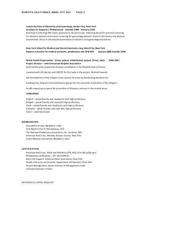 Sample Cross Resume - Gse.Bookbinder.Co