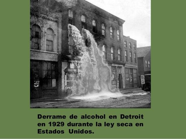 Los cuestionarios para la revelación de la dependencia alcohólica
