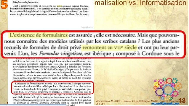 Mohamed Louadi, PhD – ISG-Tunis mlouadi@louadi.com 13Mohamed Louadi, PhD – ISG-Tunis mlouadi@louadi.com 13Mohamed Louadi, ...