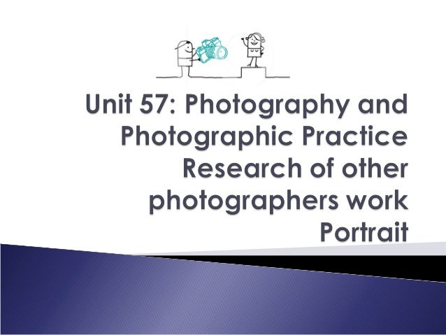 Born in 1958, EnglandStudied at Bournemouth and Poolecollege of art and designFirst photography book published in1982A...