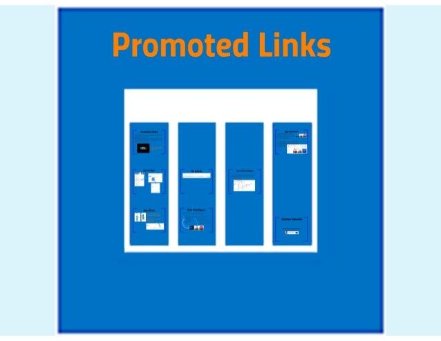 SharePoint Lektion #57: Promoted Links