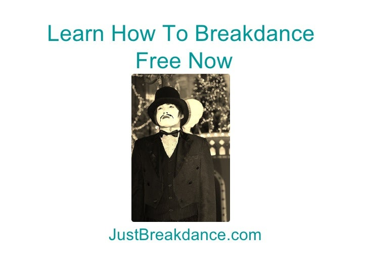 Learn To Dance with Step By Step Videos   Learntodance.com