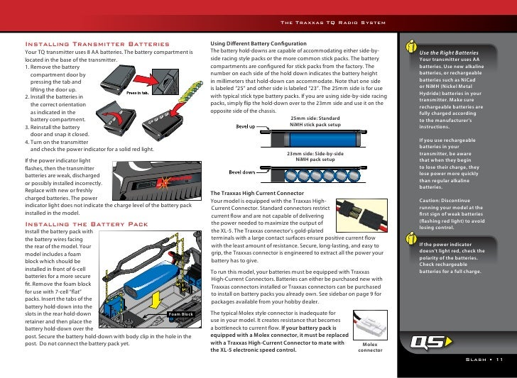 5805 manual 11 728?cb=1236625793 5805 manual 3-Way Switch Wiring Diagram for Switch To at eliteediting.co