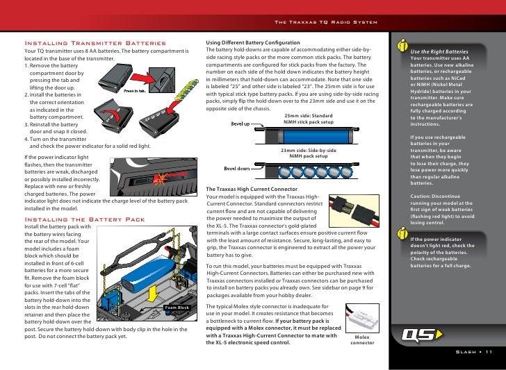 5805 manual 11 728?cb=1236625793 5805 manual traxxas xl5 esc wiring diagram at honlapkeszites.co