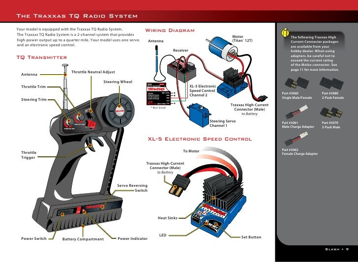5805 manual 9 728?cb=1236625793 5805 manual traxxas tq receiver wiring diagram at couponss.co