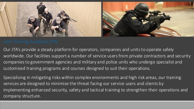 Training Services_1
