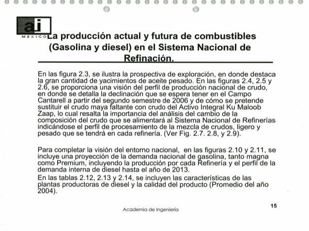 El gasto de la gasolina bmv 8