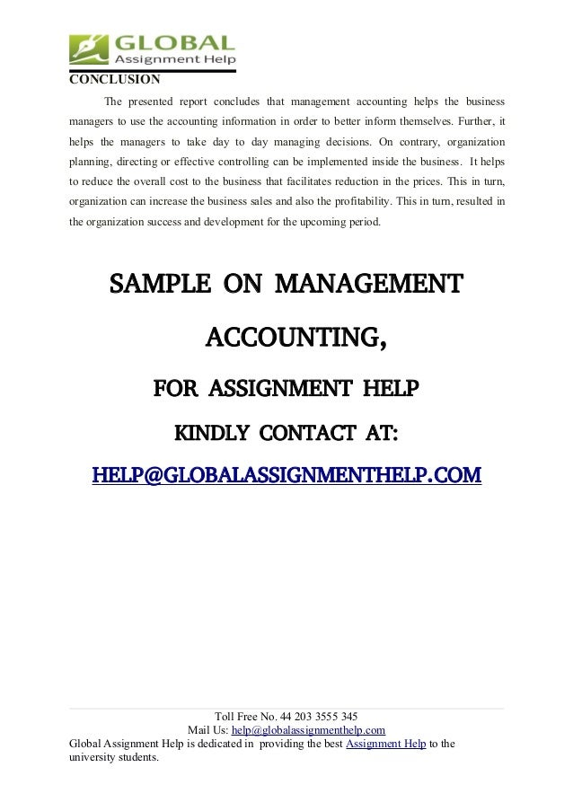 business accounting assignment Need accounting assignment help or accounting writing services our accounting tutors and experts are available 247 for providing best accounting assignment writing.