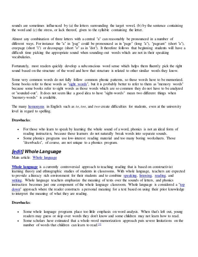 free resume examples chronological and functional resumes