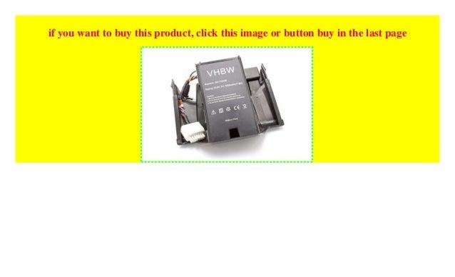 AKKU 3000mAh für Robomow Premium RC302 RC304 RC304u RC306 RC308 RC308u RC312u