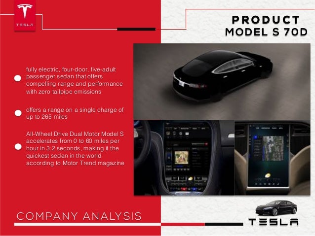"teslas risk and limitations Report: tesla's fatal crash can't be blamed on software errors increasing the risk of a crash"" the review notes the system's limitations."