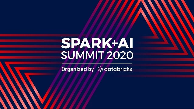 Machine Learning Data Lineage with and Delta Lake Richard Zang, Senior Software Engineer, Databricks Denny Lee, Staff Deve...