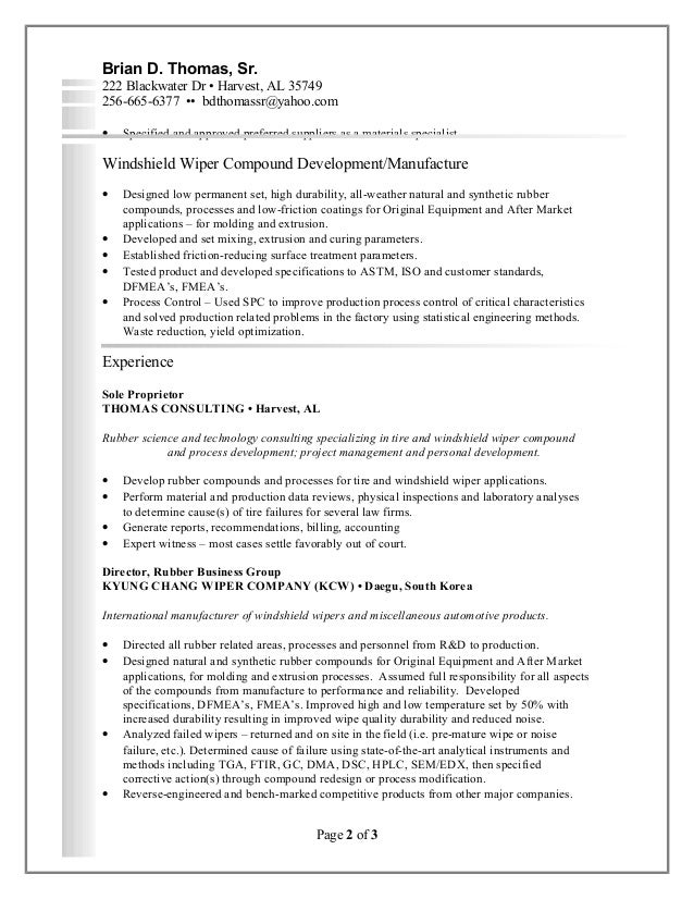 Resume Consultant resume examples consulting resumes examples sample management consultant resume consulting resume consulting Page 1 Of 3 2
