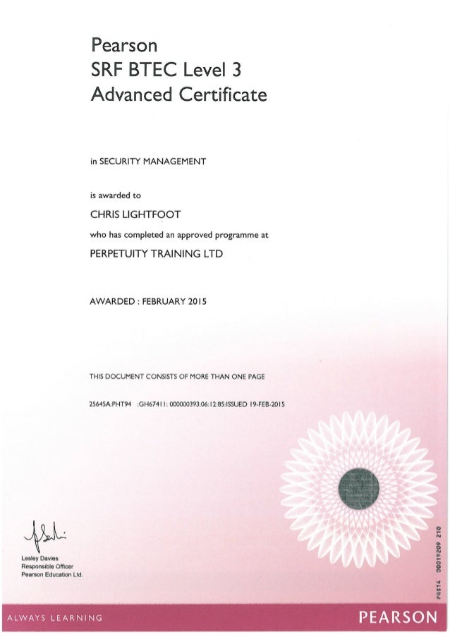 btec national diploma business level 3 coursework Btec level 3 national extended diploma in business  what qualification will i gain if i successfully complete the course btec level 3 national in applied science.