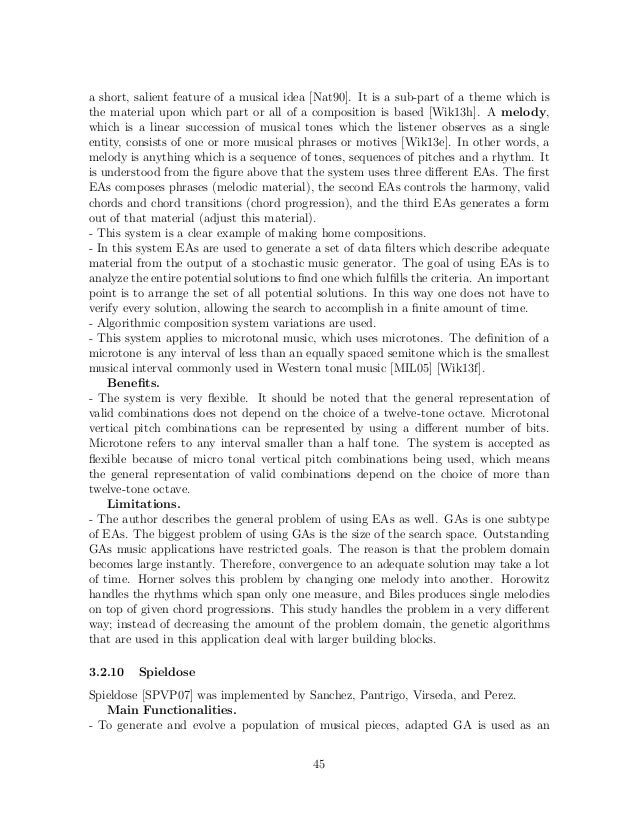 Literature review on online payment system