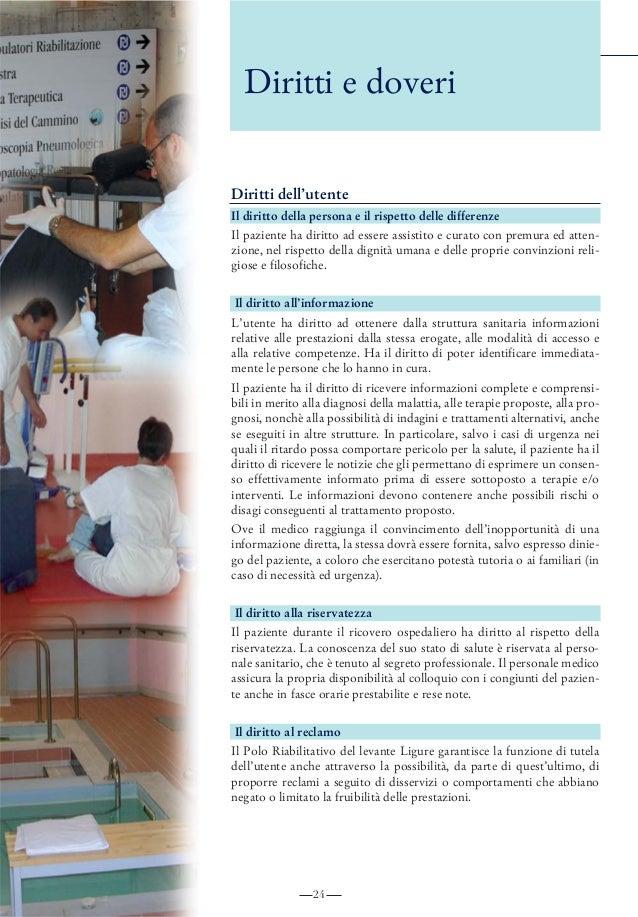 pdf methods of fracture mechanics solid matter