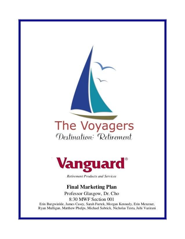 VEA Quote  Vanguard FTSE Developed Markets ETF Fund