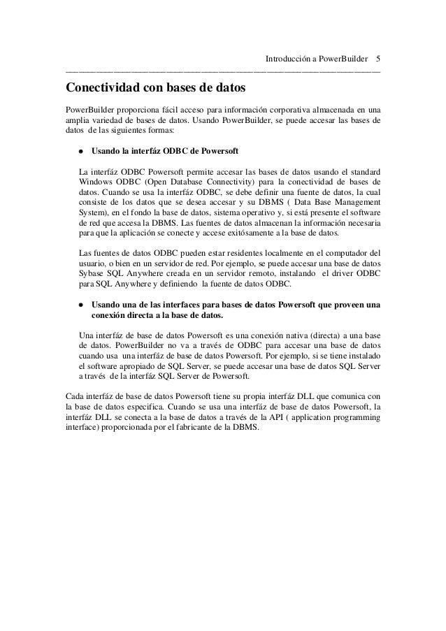 powerbuilder 8 manual pdf ebook installation guide powerbuilder rh nicesearchengineofmine com House Floor Plans Hotels Plans and Design