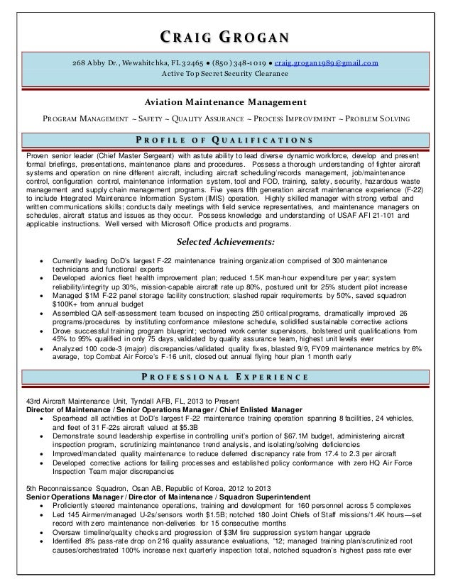 cover letter after school program coordinator tongue geographic unique moments sales associate resume template free word - Air Force Resume Builder
