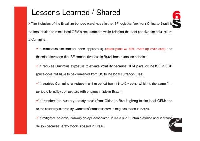 Six Sigma 2011 PowerPoint template AWARD (Thales de Toledo Verg