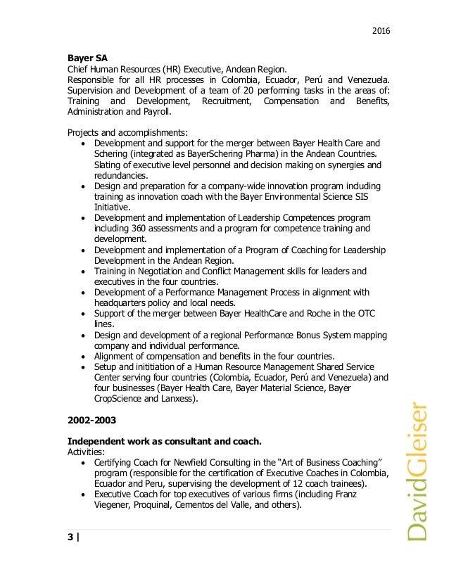 Case Study Report Writing - Buy Custom Essays Online bayer resume Is ...