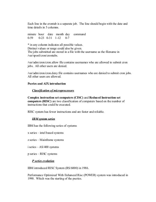 58518522 study-aix