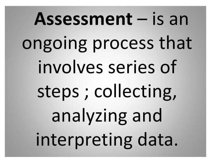 58519966 review-of-principles-of-high-quality-assessment Slide 2