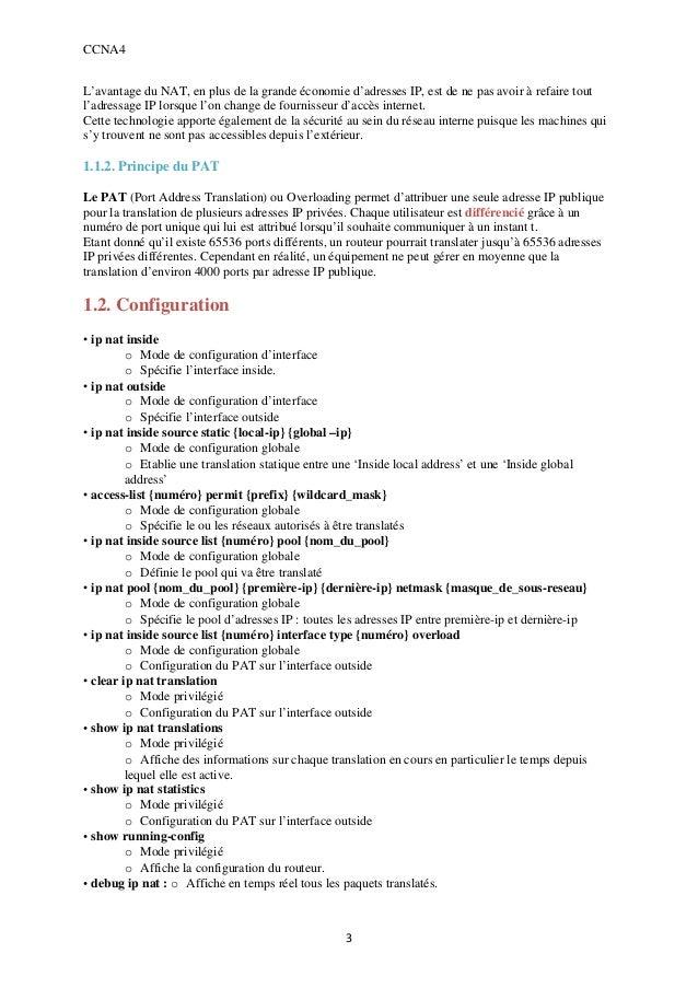 58586406 ccna4-resume-19-pages Slide 3