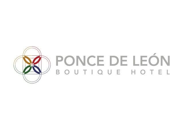 PDL logo (traced)