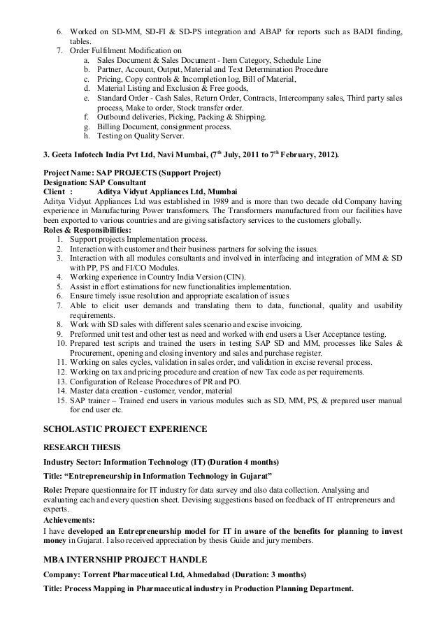 top home work editor site us template for research paper in mla