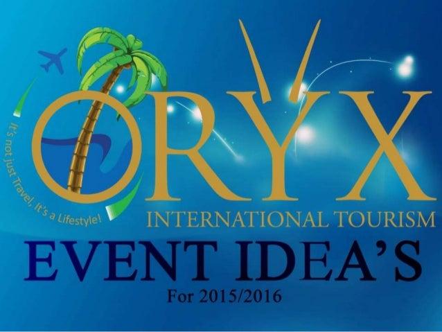Events In Abu Dhabi