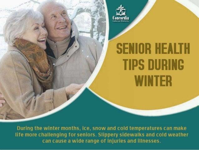 Senior picture tips