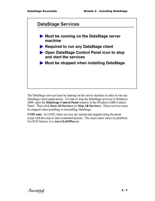 58750024 datastage-student-guide