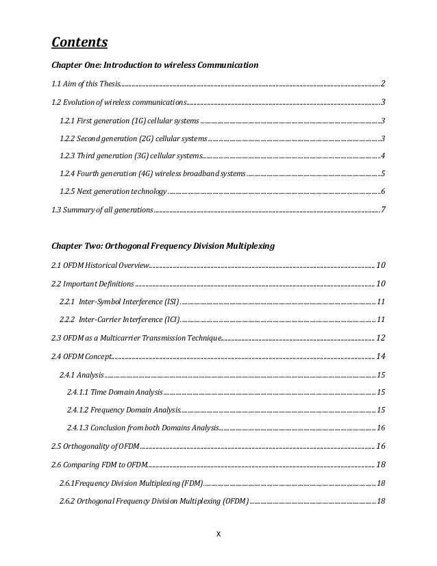 phd thesis proposal techniques Guidelines for writing a thesis or dissertation phd how to make a thesis less painful and more satisfying techniques to be used.