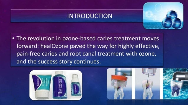 understanding caries and its effects April 2010 insidedentistrynet orthodontic caries control and bleaching  patient understanding of relaxing their lips (4) after the softened.