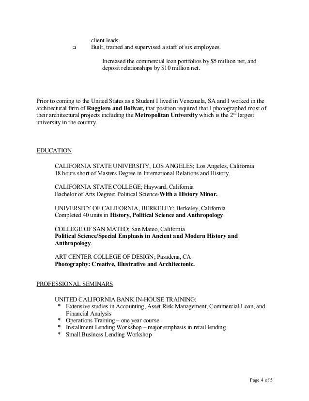 cover letter resume sle business analyst sle resume