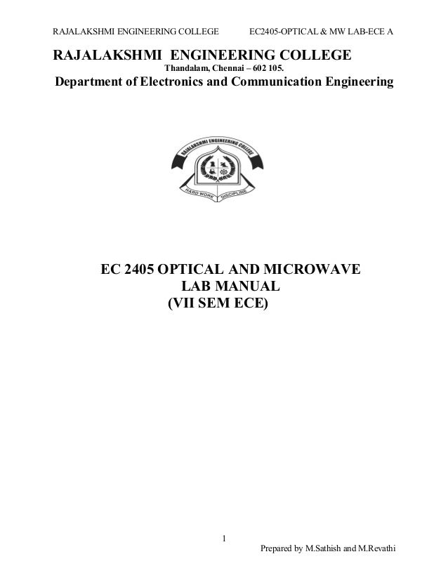 58808269 microwave manual rh slideshare net Communications Laboratories Inc GIF Communication Lab