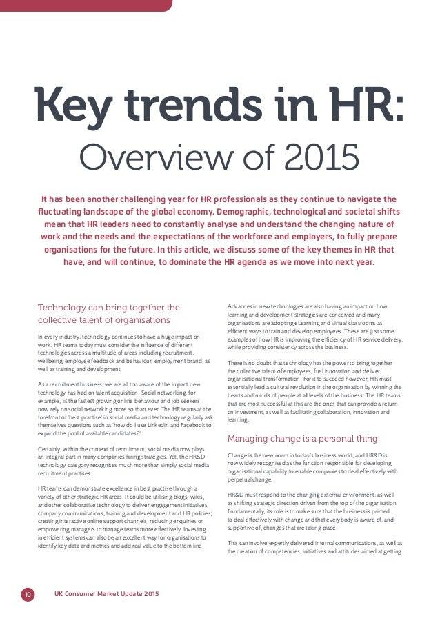 radford salary survey 2015 pdf