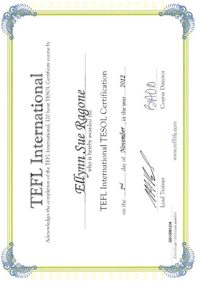 TEFL Certificate.PDF