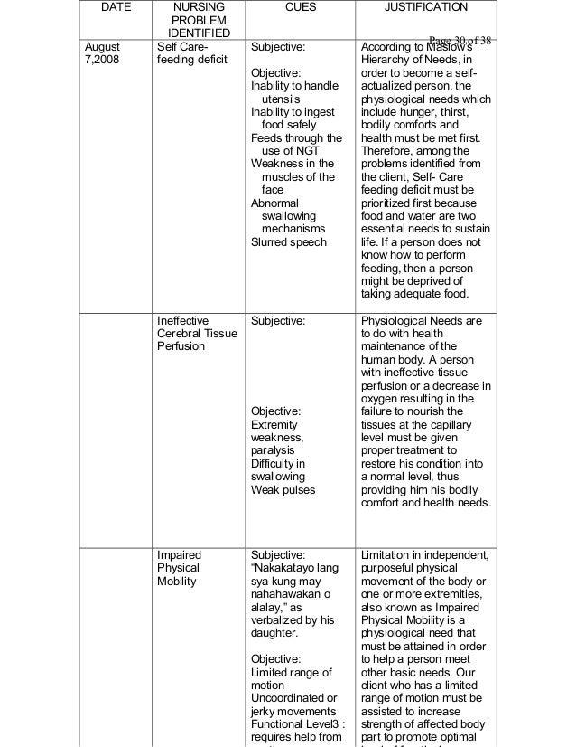 Kenwood TK-890/(B) Service Manual