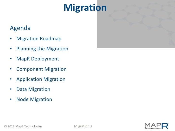 58a migration Slide 2