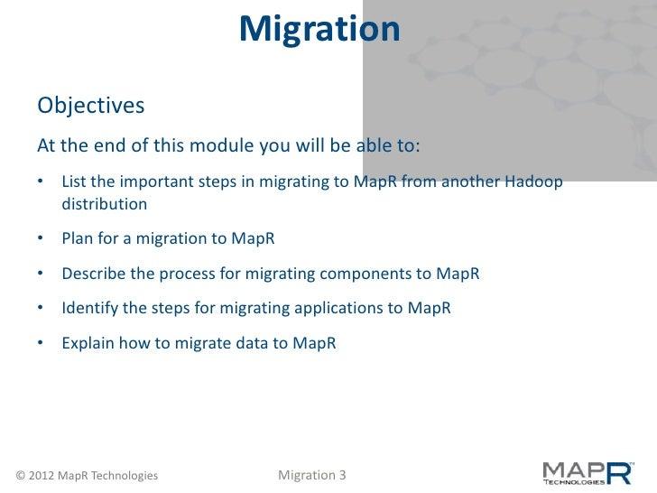 58a migration Slide 3