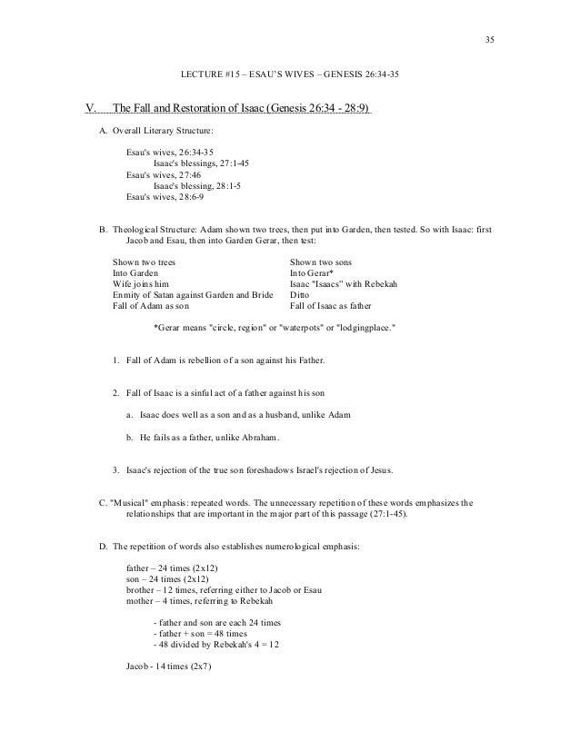 walmart cashier resume sample 2001 the life of jacob lecture