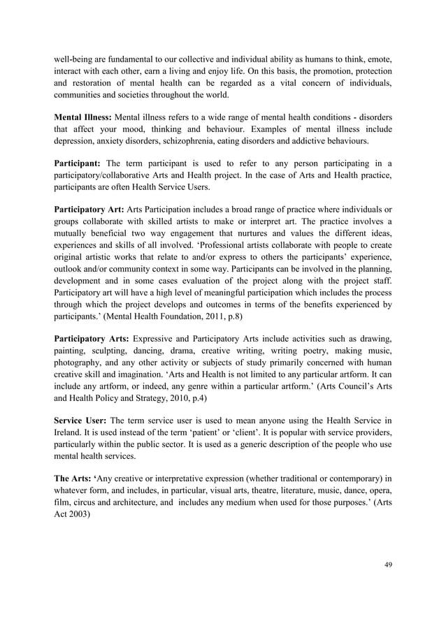 My Dissertation PDF