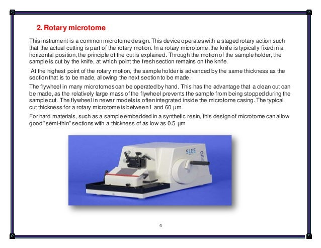application of management in rotary