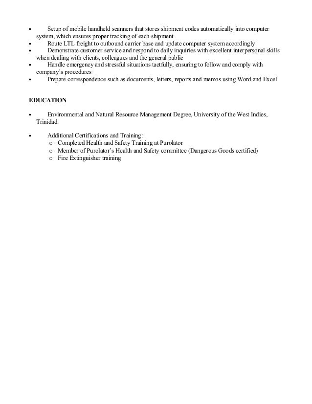Food Safety Trainer Cover Letter Cold Cover Letters Activity Resume Cover  Letter Restaurant Manager Food Safety